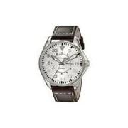Relógio Hamilton H64611555