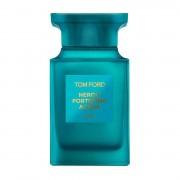 Tom Ford Neroli Portofino Acqua Eau de Toilette 100 ML