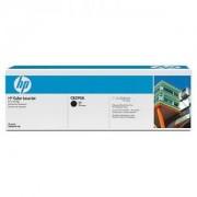 Тонер касета HP CB390A