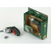 Surubelnita electrica - Bosch