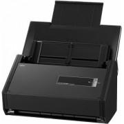 Scanner, Fujitsu ScanSnap iX500, USB 3.0, Nuance PDF convertor софтуер