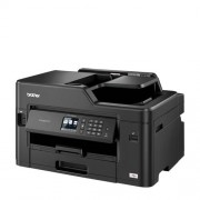 Brother MFC-J5330DW all-in-one-printer
