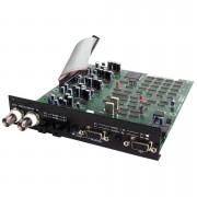 Focusrite ISA 428 ADC Accesorios previos