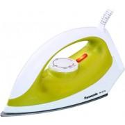 Panasonic NI-321L Dry Iron (Lemon Green and White)