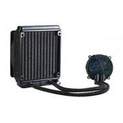 Cooler Master Seidon 120M - Système de refroidissement par liquide - ( LGA775 Socket, LGA1156 Socket, Socket AM2, LGA1366 Socket, Socket AM3, LGA1155 Socket, Socket AM3+, LGA2011 Socket, Socket...