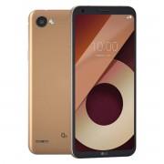 LG Q6 Oro 3+32 GB Dual SIM M700A