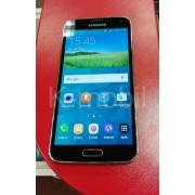 Samsung Galaxy S5 ( G900f ) použitý