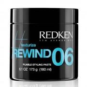 Redken Rewind 06 150ml