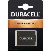 Canon NB-5L Batteri, Duracell ersättning DRC5L