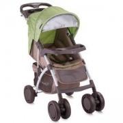 Детска количка Lorelli Rio Set 2в1, 10020641650