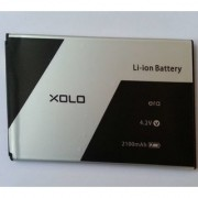 New Replacement BATTERY for XOLO ERA 2100mAh / 4.2 V