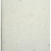 AquaForte Filtervlies voor AquaForte Biofleece vliesfilter - 14 grams - Biofleece 300