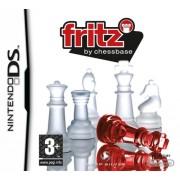 Fritz Chess (Nintendo DS)