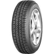 Sava pnevmatika Perfecta 165/65R14 79T, letna