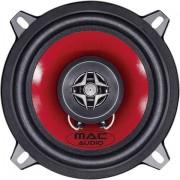KIT Altoparlanti da incasso a 2 vie 200 W Mac Audio APM Fire 13.2