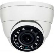 "Camera Supraveghere Video HD View AHD-2SMVR1, 2MP, 2.8-8mm, 1/2.9"" CMOS, IR 20m (Alb/Negru)"
