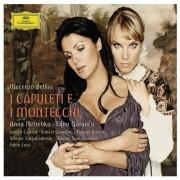 Joseph Calleja - Bellini: I Capuleti E I Montecchi - Preis vom 11.08.2020 04:46:55 h