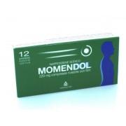 Angelini Spa Momendol*12cpr Riv 220mg
