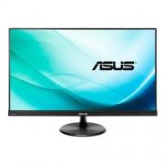 "ASUS VC279H 27"" Full HD AH-IPS Black computer monitor LED display"