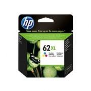 HP 62XL Color - C2P07AE#UUS