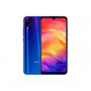 XIAOMI REDMI NOTE 7 64GB DUAL-SIM BLUE EU·