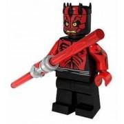 Star Wars Darth Maul figura