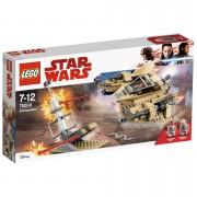 Lego Star Wars: Speeder de las arenas (75204)