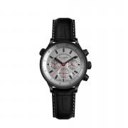 Ceas Sturmanskie Gagarin 1961 Chronograph VD53/4564466
