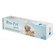 Pro-Pet pastă pentru câini și pisici 15 ml