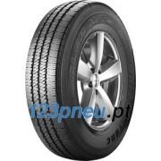 Bridgestone Dueler H/T 684 II Ecopia ( 265/60 R18 110H )