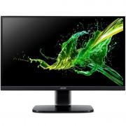 """Acer KA242Ybi 23.8"""" LED IPS FullHD FreeSync"""