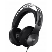 HEADPHONES, Lenovo Legion H300 Stereo, Gaming, Microphone, Black (GXD0T69863)