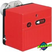 Arzator motorina 1 treapta 95 - 213 kW Riello R 40 G20
