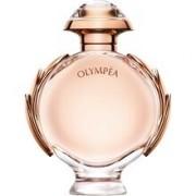 PACO RABANNE Olympea - Eau de parfum (Edp) Spray 50 ml