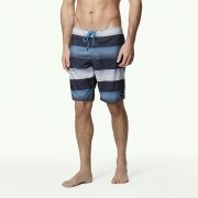 O'Neill Boardshorts »Santa cruz stripe«