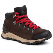 Туристически KEEN - Feldberg Apx Wp 1021601 Ebony/Brown
