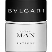 Bvlgari Man Extreme eau de toilette para hombre 30 ml