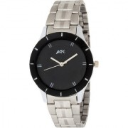 ATC SL-84 Watche A Nice Wrist Watch for WomenCan be worn on any occasioN
