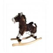 Konjić klackalica (856144)