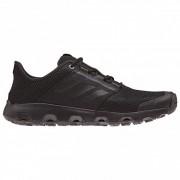 Adidas Terrex CC Voyager Sneaker (12, nero)