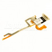 CABLU LCD LAPTOP LENOVO ThinkPad R400 DISPLAY LED CU CONECTOR CAMERA