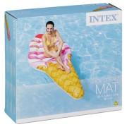 Intex Ice Cream Pool Float
