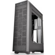 Kućište Mini Thermaltake Core G3, bez napajanja, crno, CA-1G6-00T1WN-00
