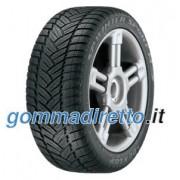 Dunlop SP Winter Sport M3 DSROF ( 225/50 R17 94H *, con protezione del cerchio (MFS), runflat )