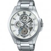 Casio ESK-300D-7AV Мъжки Часовник