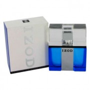 Izod 1.7 oz / 50 mL Eau De Toilette Spray + 2.5 oz / 74 mL Deodorant Stick Gift Set Men's Fragrance 458436