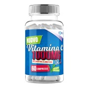 FORZA Vitamina C 1000mg 60 Compresse -B2B