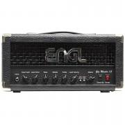 Engl Gigmaster 15 E315 Topteil E-Gitarre