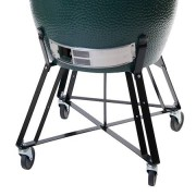 Big Green Egg Nest Stativ för XL Grill