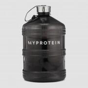 Myprotein Buletka Galon